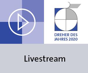 Kachel Livestream