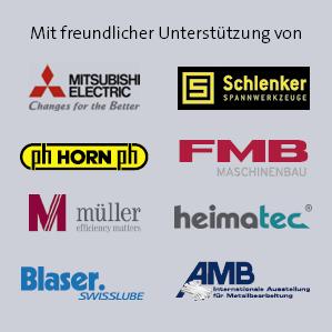 Sponsoren Dreher des Jahres 2020