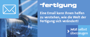 Newsletter fertigung